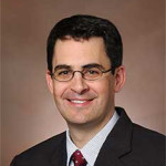 Dr. Todd Michael Wine, MD