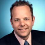 Dr. Daniel Siegel, MD