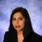 Dr. Rashmi Chandra, MD