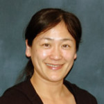 Dr. Amy C Lin, MD