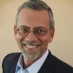 Dr. Eric Stuart Schlesinger, MD
