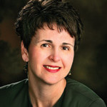 Dr. Jamie Maria Monroe, MD