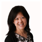 Dr. Belinda Shouyen Chou, MD