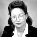 Dr. Eun-Joo Song Kim, MD