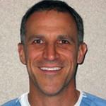 Dr. Robert Charles Newth, MD