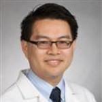 Dr. James Y Chen, MD