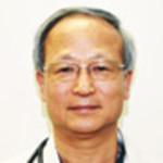 Kyu Ahn