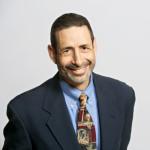 Dr. Charles Haugen Horowitz, MD
