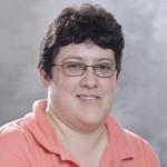 Cheryl Hanau