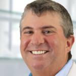 Dr. Philip Romm, MD