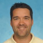 Dr. Jonathan Alexander Lanham, MD