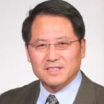 Dr. Yali Li, MD