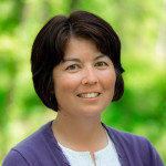 Dr. Cathleen Connie Suto, MD