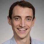 Dr. Matthew Charles Altman, MD