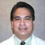 Dr. Edgar Altares, MD