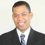 Dr. Steven Harrison Williams, MD