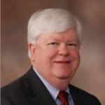 Dr. Gary A Delaney, MD