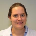 Dr. Bonnie Beyer Dellinger, MD