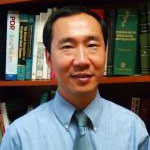 Dr. Pingfeng Du, MD
