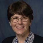 Dr. Jean Ellen Cibula, MD