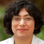 Dr. Maryam Sattari, MD
