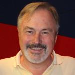 Dr. Jacques P Stassart, MD