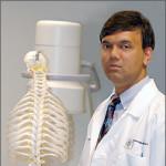 Dr. Arun Rajagopal, MD