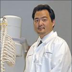Dr. Kyle Shigeru Matsumura, MD