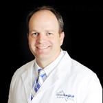 Dr. James Jared Speakman, MD