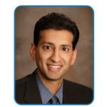 Dr. Binoy Rohit Jani, MD