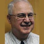 Dr. Mark Robert Schuyler, MD