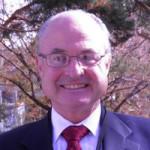 Dr. Christopher Stewart Calder, MD