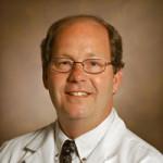 Dr. Mark Allen Wigger, MD