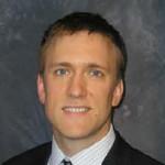 Dr. Gregory Alan Haveman, MD