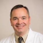 Dr. Kevin Todd Joyner, MD