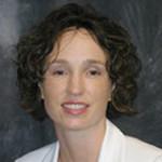 Dr. Jane Scribner, MD
