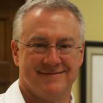 Dr. Casey Newman Locarnini, MD