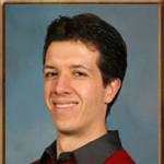 Dr. Tom D Beris, MD