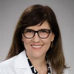 Dr. Elise Jensen Simons, MD