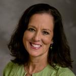 Dr. Kathryn F Mcgonigle, MD