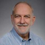 Dr. Philip Howard Fleckman, MD