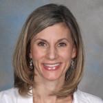 Dr. Sheryl Lyn Morelli, MD