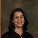 Dr. Kalavathi Shenoy, MD