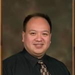 Gary Tzeng