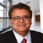 Dr. Milind Deogaonkar, MD