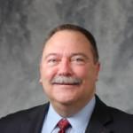 Karl Joseph Mueller