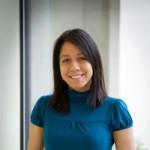 Dr. Dayra Carolina Avila Lima, MD