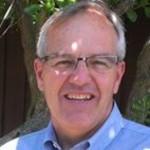 Dr. Kipley John Siggard, MD
