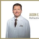 Dr. Jason Ernest Stahl, MD