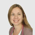 Dr. Johanna B Owings, DO